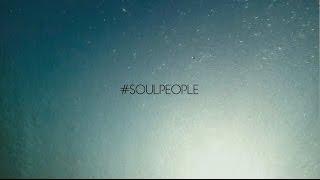 #SOULPEOPLE II