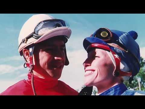 Michelle and Freddy Castillo
