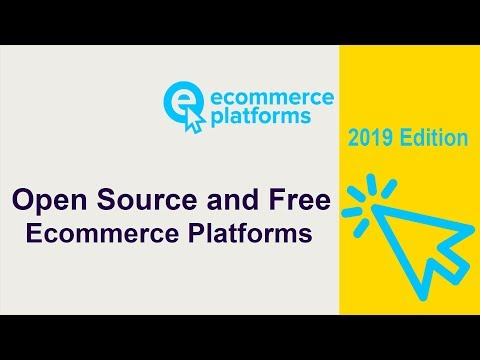 11-best-open-source-and-free-ecommerce-platforms-for-2019