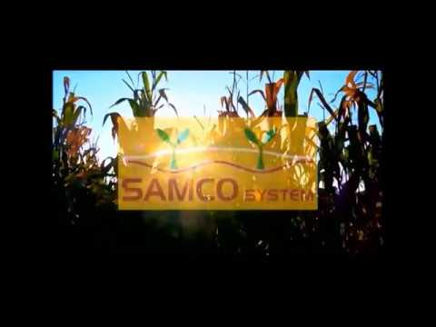 Samco System