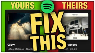 how-to-remove-other-artists-songs-from-your-spotify-artist-profile