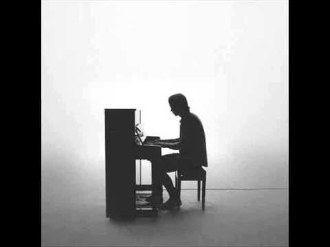 Kygo - Here For You feat. Ella Henderson (Original version)