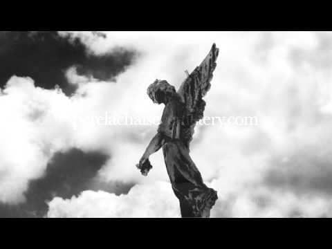 Père Lachaise Cemetery Paris, France audio/video tour PereLachaiseCemetery.com