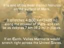 The Planet Mars  (AggManUK)
