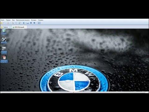 Автоманулы, инструкции, руководства по ремонту автомобилей
