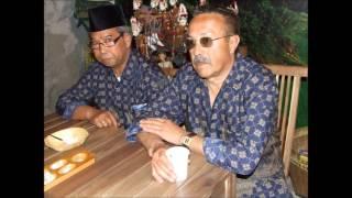Kr. Bintang Surabaya by Keroncong Toegoe Modern