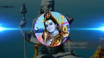 #shiv shankar damru wale mp3 song download dj remix song