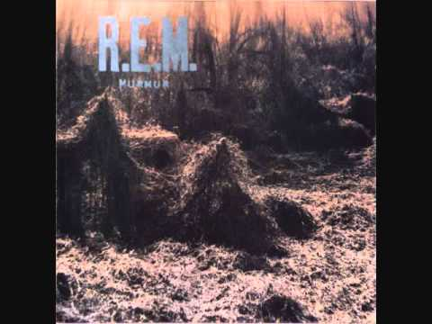 R.E.M. Radio Free Europe