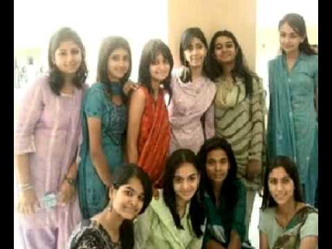 Teen girls Pabna
