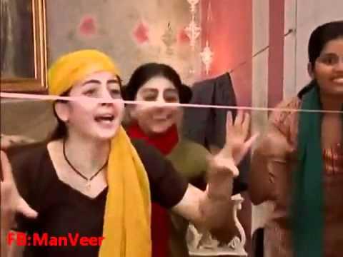 Manyatha   Uday   Tu Mera Hero VM   YouTube