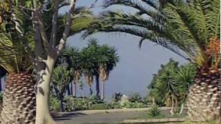 Teneriffa ReiseVideo