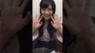 【新企画】はまさぽ1号登場! 噂のアイドル突撃その5 http://hamarepo....