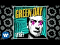 Trailer:  Green Day ¡Tre!