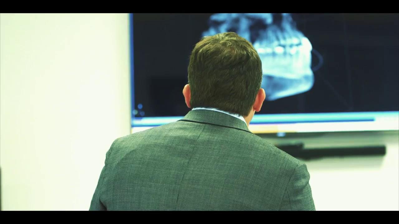 Dr  Clay Couvillon | Dentist St  Francisville LA