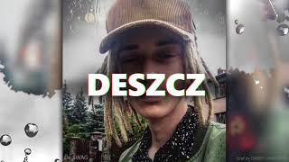 Dr SWAG DESZCZ