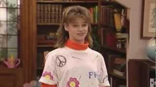 Repeat youtube video full house funny moments