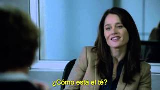 "The Mentalist 7x11-Jane, Lisbon:""I just need some time"""