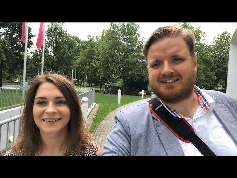 Social Media Post: Live aus Berlin: Wir bringen euch die IFA 2017 nach Hause
