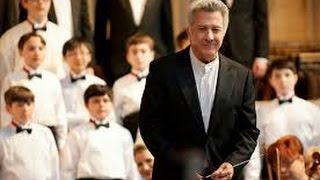 Boychoir (2014) with Dustin Hoffman, Josh Lucas, Kevin McHale Movie