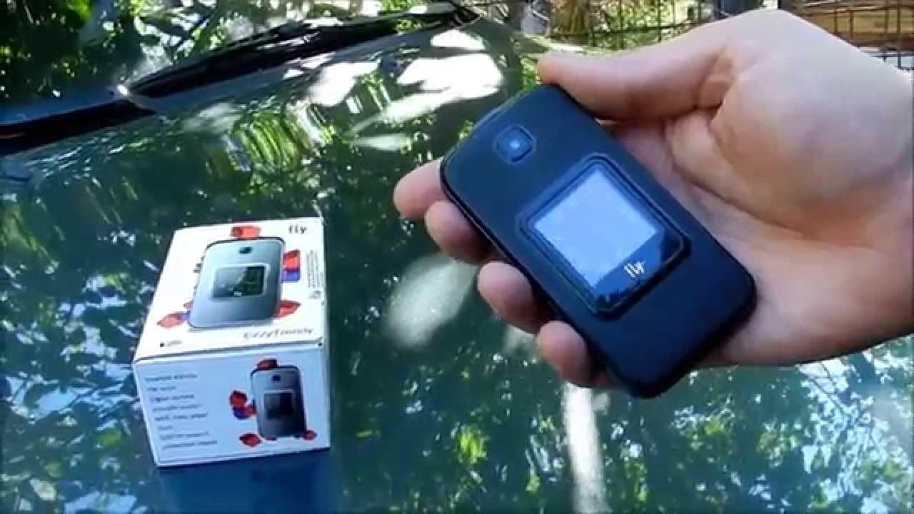 Купить fly ezzy 9 black в бишкеке. Цена, видеообзор, характеристики, отзывы. Дешевые цены в бишкеке на fly ezzy 9 black. Fly ezzy 9 black в кредит.