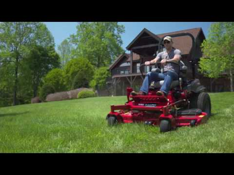 Toro Lease Program for Contractors