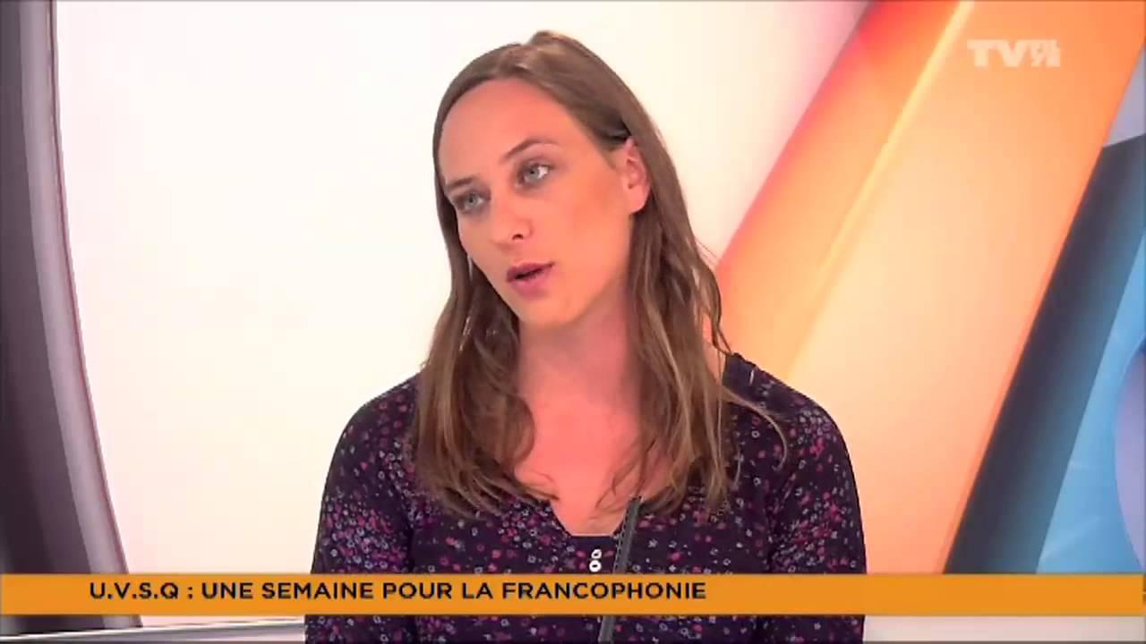 le-78-lactu-edition-du-lundi-17-mars-2014