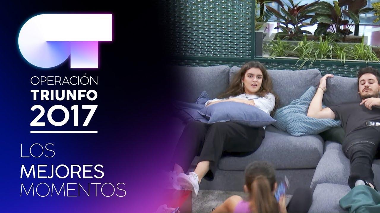Chicass colombianas solamente fotos de chicas desnudas 14