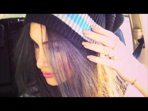 iraqi-beauty-الجمال-العراقي-|-iraqi-girls