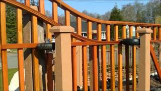 Sliding Gate.wmv