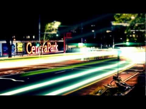 John Creamer & Stephane K - Last night I was dreaming (Gangster Mix)
