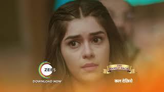 Ishq Subhan Allah - Spoiler Alert - 1st August 2019 - Watch Full Episode On ZEE5 - Episode 370