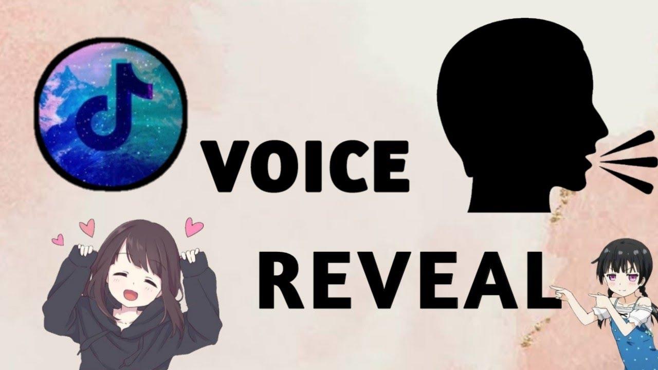 Random Bite 100K VOICE REVEAL + Q AND A