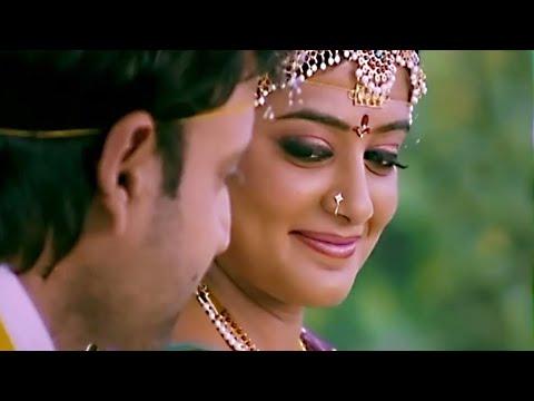 Malayalam Full Movie 2017 | English Subtitle | Malayalam Movies 2017 Full Movie | Priyamani