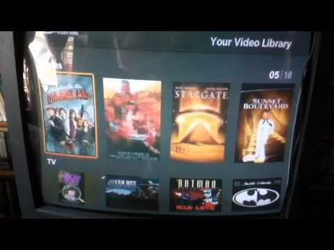Roku - Amazon Instant Video (buying and using)