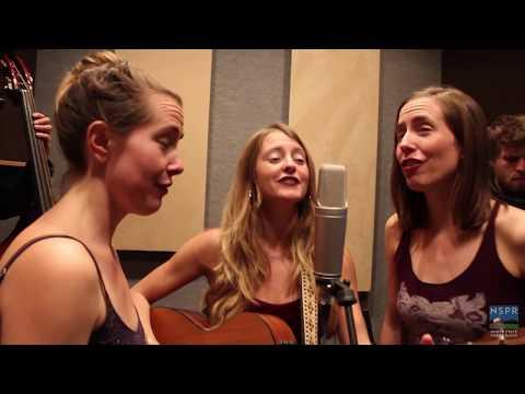 T Sisters -