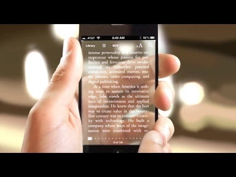 Make Your Phone Transparent Best Android App Ever Youtube