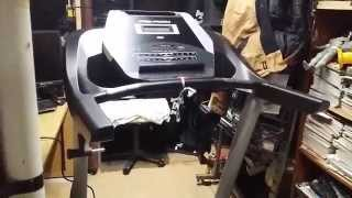 ProForm ZT6 Treadmill Review