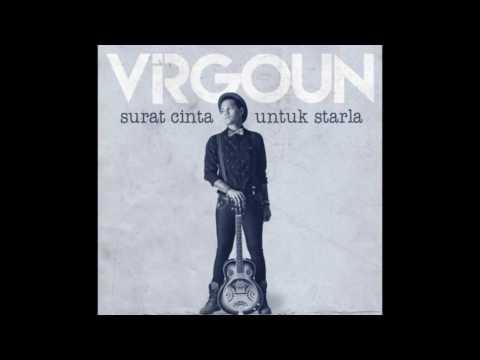 Surat Cinta Untuk Starla (virgoun) VS Dia (Anji)
