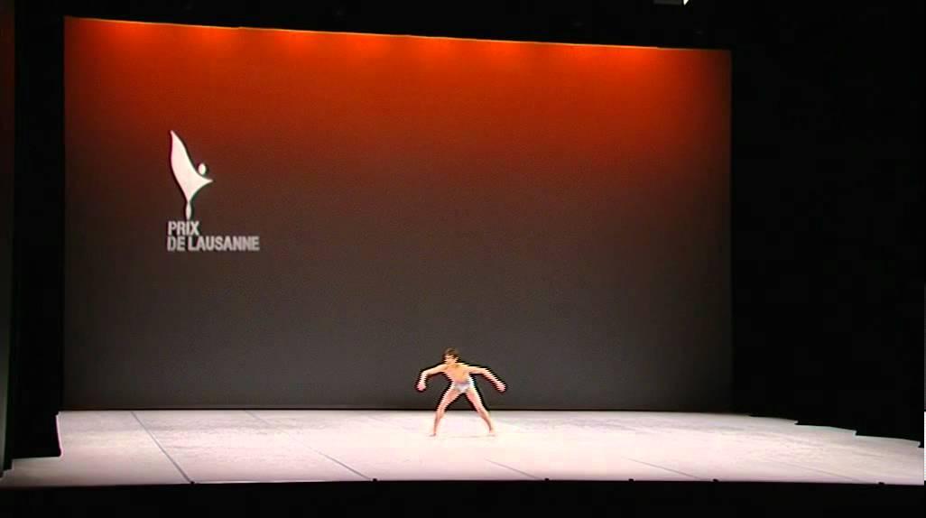 569c17a293e5 Capital City Dance Center News and Notes Ballet Blog