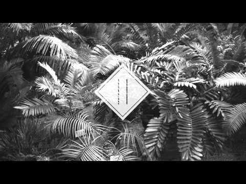 Amy Winehouse  Rehab Tom Misch Remix