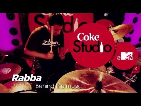 Rabba - BTM - Amit Trivedi, Tochi Raina, Jaggi - Coke Studio @ MTV Season 3