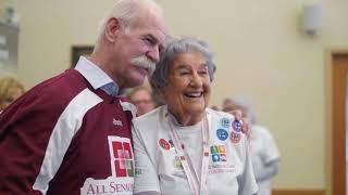 All Seniors Care