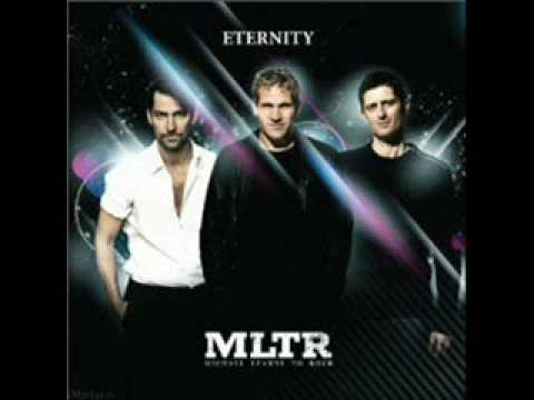 MLTR - Sweetest Surprise