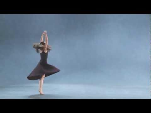 The Dancer Films Trailer streaming vf