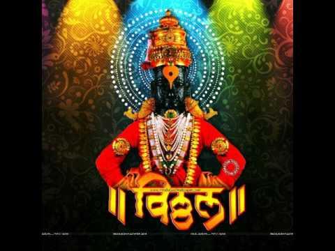 Haripath..godavari tai munde जय जय राम कृष्ण हरी..