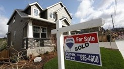 Why getting a mortgage is so difficult