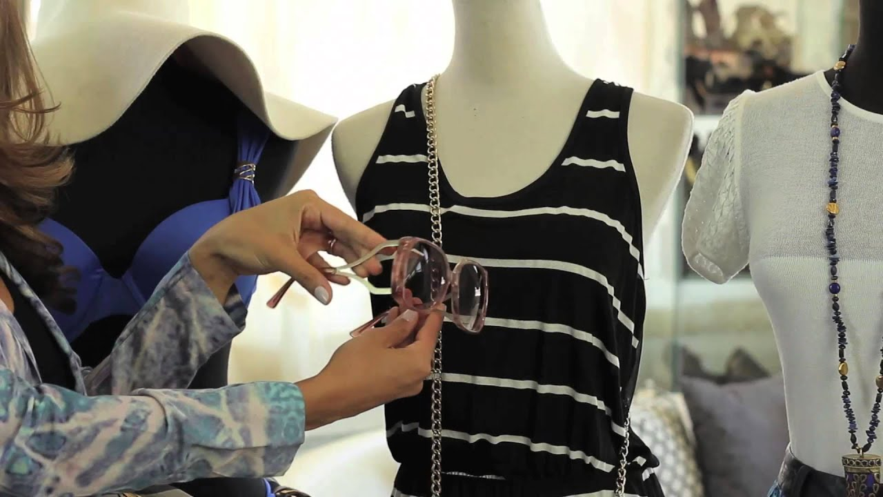 What Kinds Of Clothes Would Be Good To Wear On A Mediterranean Cruise In Apri