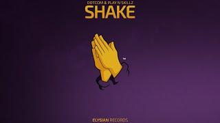 Dotcom Play N Skillz Shake.mp3