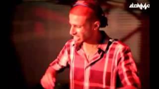 Nirva Na Jazzy - Sakitnya Tuh Disini ( Remix Breakdutch)