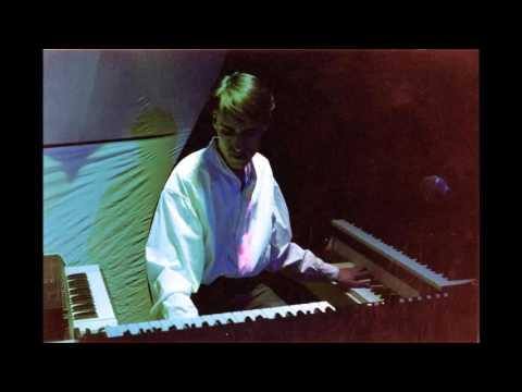 Mellotron-Pierre Veilleux:Watcher......
